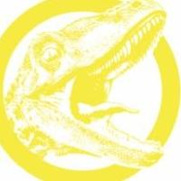 3rd Annual Raptor House Set for 3/8-11 in Austin, TX