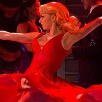 BWW Interview: Jenny Winton Invites You to Come DIRTY DANCING