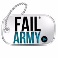 Dick Clark Productions Order Second Season of FAIL ARMY