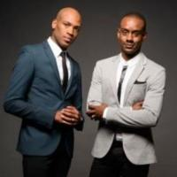 Antonio Douthit-Boyd and Kirven Douthit-Boyd Join COCA as Co-Artistic Directors of Dance