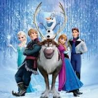 Disney's FROZEN Becomes Highest International Grossing Film of All Time