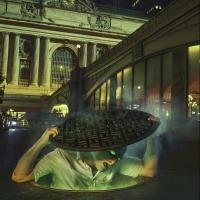 NIGHTMARE: NEW YORK's 11th Season to Take on Local Urban Legends, 9/26-11/1