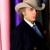 DWIGHT YOAKAM'S New Album 'Second Hand Heart' Debuts at No. 2 on Billboard Country Chart