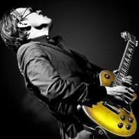 Guitar Legend Joe Bonamassa Releases Chart-Topping Tribute to Muddy Waters