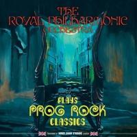 The World's Leading Orchestra Announces Epic Album of Symphonic Adventure