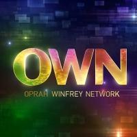 OWN Scores Most-Watched Month in Network History