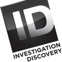 Investigation Discovery Debuts New Series ELDER SKELTER Tonight