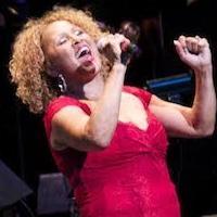 Ridgefield Playhouse to Welcome Darlene Love, 12/13