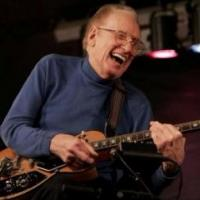 Les Paul Foundation to Celebrate 100th Birthday of Namesake This Summer