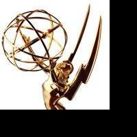 Ken Ehrlich Named Executive Producer for PRIMETIME EMMY AWARDS on CBS