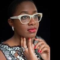 South Florida JAZZ to Present Cecile McLorin Salvant in Concert This May