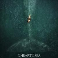 Ron Howard's IN THE HEART OF THE SEA Gets Bumped to Winter 2015