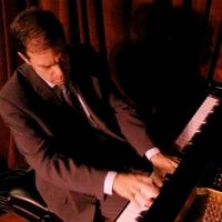 Pianist Bill Charlap to Pay Tribute to Charlie Parker at NJPAC, 4/11