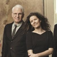 Steve Martin, Mandy Patinkin, Indigo Girls and More Set for 2013 Deer Valley Music Festival, Now thru 8/10