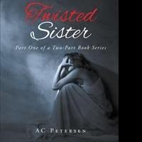 AC Petersen Announces TWISTED SISTER