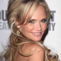 Kristin Chenoweth in Talks to Join Jennifer Lopez for Upcoming Thriller THE BOY NEXT DOOR
