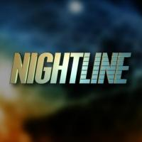 ABC's NIGHTLINE Wins 2015 February Sweep in Total Viewers