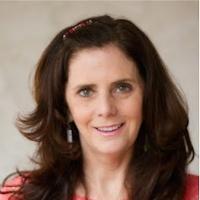 Chronicle Books Releases Beth Kephart's ONE THING STOLEN