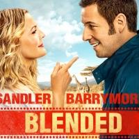 BLENDED Tops Rentrak's Movies on Demand Titles for Week Ending 9/7