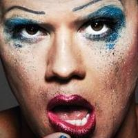 Andrew Rannells Plays Final HEDWIG AND THE ANGRY INCH Performance Today