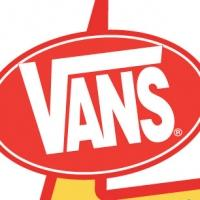 VANS Warped Tour Announces Full 2013 Lineup, Cities, and Dates!