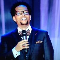 D.L. Hughley and Michael Ian Black to Host TBS's TRUST ME, I'M A GAME SHOW HOST
