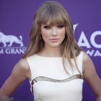 Taylor Swift Leads Nominees for 4th Annual AMERICAN COUNTRY AWARDS; Full List Announced