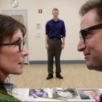 SUBMISSIONS ONLY's Season 3, Episode 4 Airs 4/14 on BroadwayWorld
