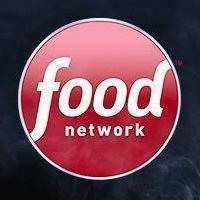 Food Network to Present  Biggest Thanksgiving Celebration Ever This November