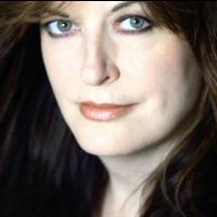 Ann Hampton Callaway to Perform Streisand Classics with the Utah Symphony, 2/14-15