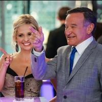 66th Annual Emmy Awards to Honor Robin Williams