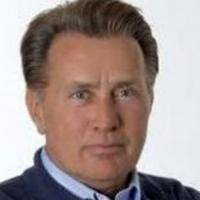 BREAKTHROUGHS WITH MARTIN SHEEN to Explore How Communities Are Attracting New Business