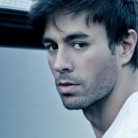 Global Superstar Enrique Iglesias Performs Tonight at 2014 MTV EMA