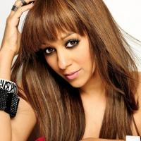 Nick Jr. Picks Up Tia Mowry's INSTANT MOM