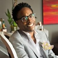 Billy Porter, Norm Lewis and More Continue LIVE FROM LINCOLN CENTER's 2015 Lineup