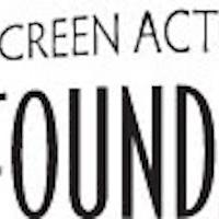 SAG Foundation Launches New State-of-the-Art Website