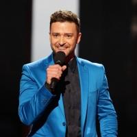 NBC's Broadcast o iHEART RADIO MUSIC AWARD Gains in Total Viewers