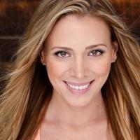 DISASTER!'s Stacey Oristano to Appear 2/11 on WATCH WHAT HAPPENS LIVE
