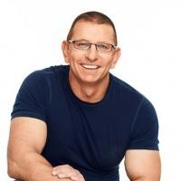 New Robert Irvine Series Among Food Network's November Highlights