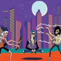 Paul McCartney, Metallica to Headline 2015 Lollapalooza
