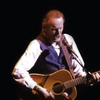 Wharton Center Welcomes Gordon Lightfoot in 50 YEARS ON THE CAREFREE HIGHWAY Tonight