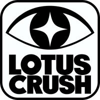 Lotus Crush Releases New Album 'Rabbit Hole' Today