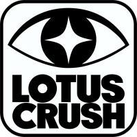 Lotus Crush Releases New Album 'Rabbit Hole' Today