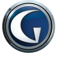 Golf Channel Announces SENIOR PGA CHAMPIONSHIP Coverage, Begin. Today