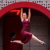 BWW Reviews: BALASOLE Gives Voice to Diverse Dancers