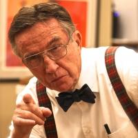 BWW Preview: A Butterfly Flaps Its Wings over 154 & PARADISE