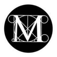 Met Museum Announces December 2013 Schedule