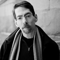 Fred Hersch Trio Makes Segerstrom Center Debut in Jazz Series This Weekend