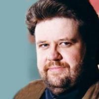 Johan Botha Withdraws from Final Lyric Opera's OTELLO Due to Injury
