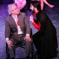BWW Reviews: New Line Theatre's Shocking and Superb JERRY SPRINGER THE OPERA